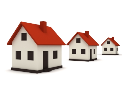8-3-Houses